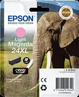 Druckerpatrone Epson T2436