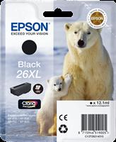 Druckerpatrone Epson T2621