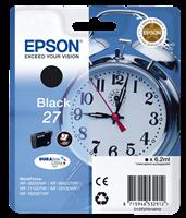 Druckerpatrone Epson T2701