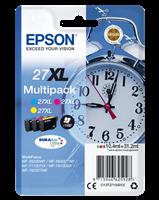 Multipack Epson T2715
