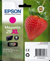 Druckerpatrone Epson T2993