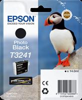 Epson T3240+