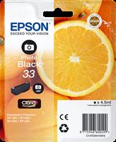 Druckerpatrone Epson T3341