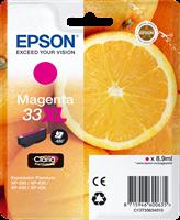Druckerpatrone Epson T3363