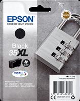 Druckerpatrone Epson T3591