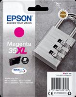 Druckerpatrone Epson T3593