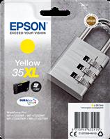 Druckerpatrone Epson T3594