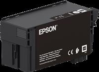 Epson T40D140+