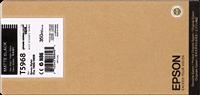 Druckerpatrone Epson T5968