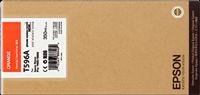 Druckerpatrone Epson T596A00