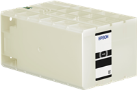 Druckerpatrone Epson T7441