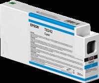 Druckerpatrone Epson T8242