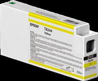 Druckerpatrone Epson T8244