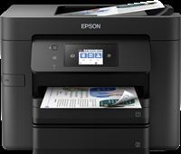 Multifunktionsdrucker Epson WorkForce Pro WF-4730DTWF