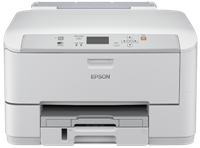 Tintenstrahldrucker Epson WorkForce Pro WF-M5190DW