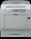 Aculaser C4200DNPC6