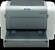 EPL-6200
