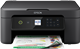 Expression Home XP-3105