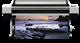 Stylus Pro 11880