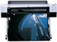 Stylus Pro 9400