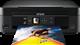 Stylus SX430W