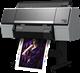 SureColor SC-P7000 Violet Spectro