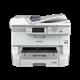 WorkForce Pro WF-8510DWF