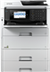 WorkForce Pro WF-C579RD2TWF