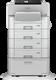 WorkForce Pro WF-C8190DTWC
