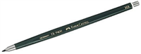 Faber-Castell 139400