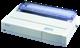 DL 3800