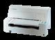 DL 9300