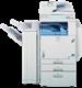 DocuStation DSC 424