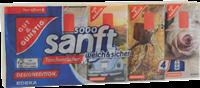 945218 Gut und Guenstig 5560497538