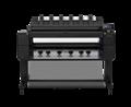 DesignJet T2500 PostScript eMultifunction Printer