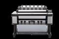 DesignJet T3500 eMultifunction Printer (B9E24A)