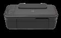 DeskJet 1050