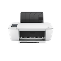 Deskjet 2544 All-in-One