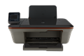 Deskjet 3050A e-All-in-One