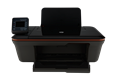 Deskjet 3057A e-All-in-One