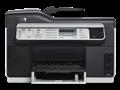 OfficeJet Pro L7580
