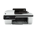 Officejet 2620 All-in-One