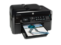 Photosmart Premium (CQ521B)