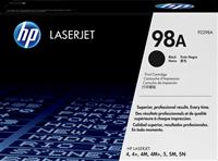 HP 92298A