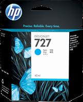 HP B3P13A