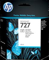 HP 727 (40ml)