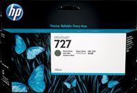 HP 727 (130ml)