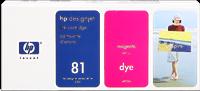 HP C4932A