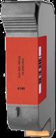 HP C6168A