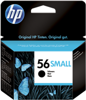 HP 56 S /  57 S